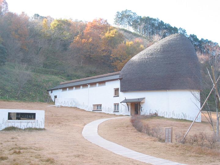 famous-architecture-shizuoka14