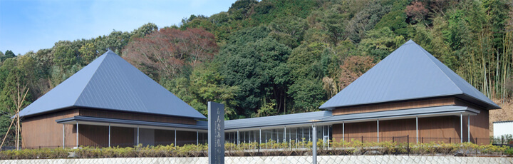famous-architecture-shizuoka3