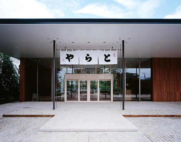 famous-architecture-shizuoka5
