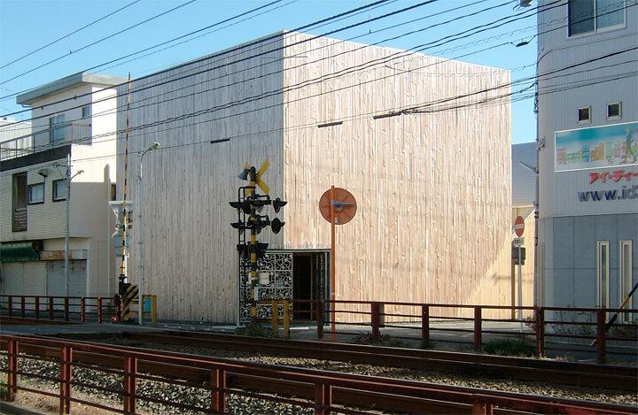 famous-architecture-shizuoka8