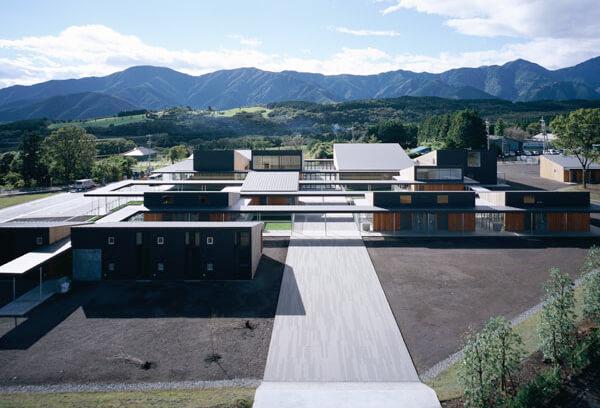 famous-architecture-shizuoka9