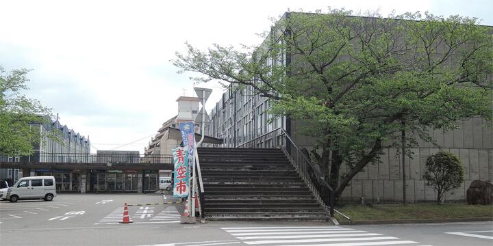 famous-architecture-tokushima2