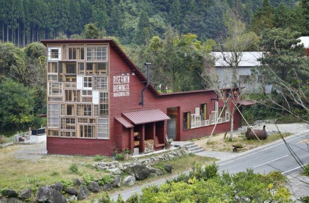 有名建築家が設計した徳島の建築物6選。ホールから住宅やオフィスまで