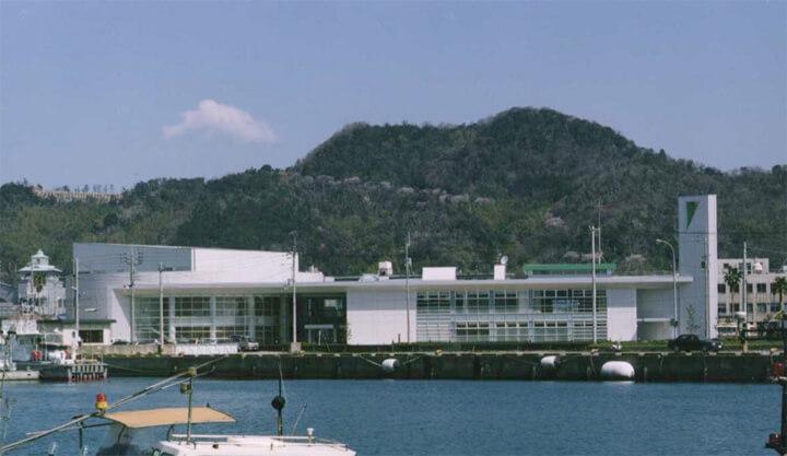 famous-architecture-tokushima4