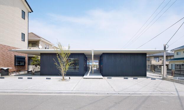 famous-architecture-tokushima5
