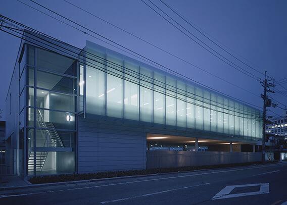 famous-architecture-tokushima6