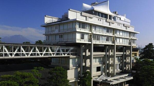 famous-architecture-tottori2