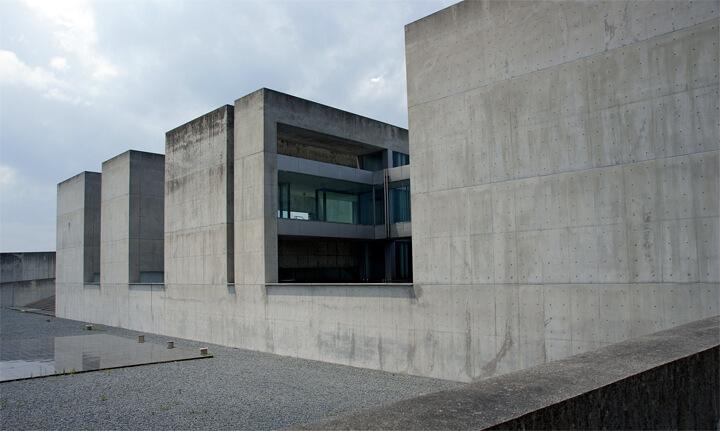 famous-architecture-tottori3