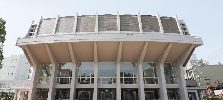 famous-architecture-tottori6