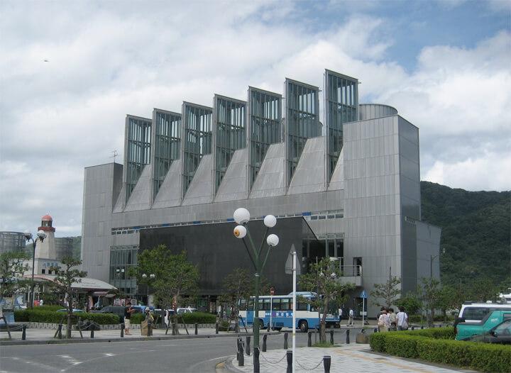 famous-architecture-tottori8