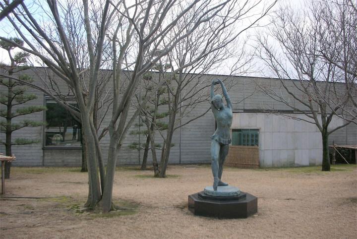 famous-architecture-yamagata