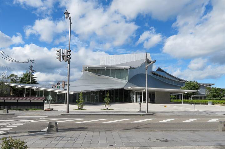 famous-architecture-yamagata2