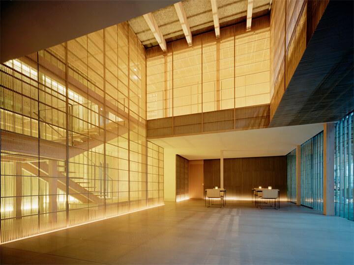 famous-architecture-yamagata3