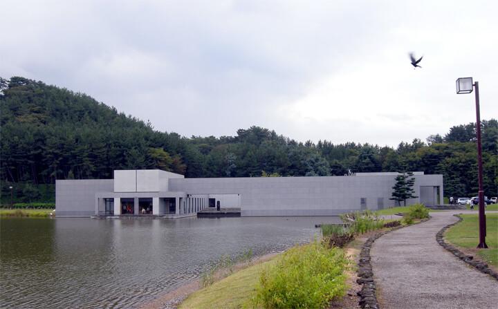 famous-architecture-yamagata6