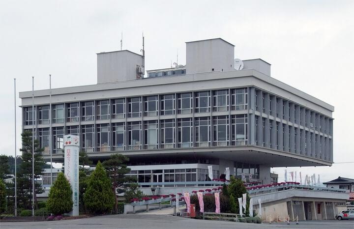 famous-architecture-yamagata7