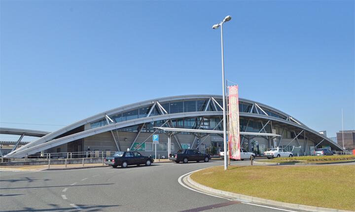 famous-architecture-yamagata8