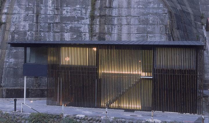 famous-architecture-yamagata9