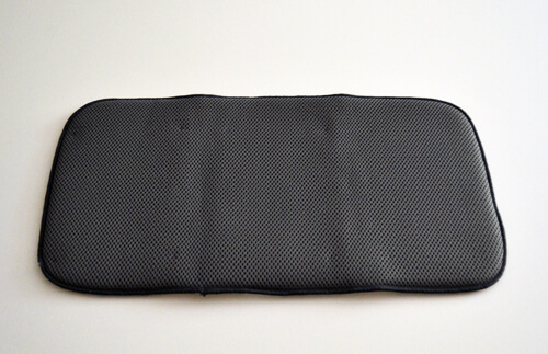 interdesign-draining-mat