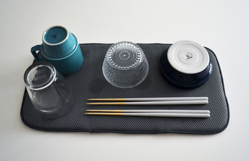 interdesign-draining-mat2