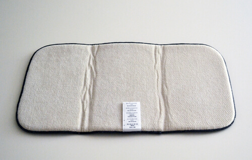 interdesign-draining-mat3