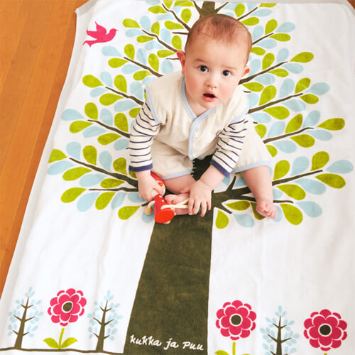 design-cotton-blanket11