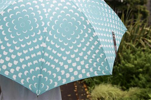 おしゃれな傘14選。かわいい北欧デザインもおすすめ