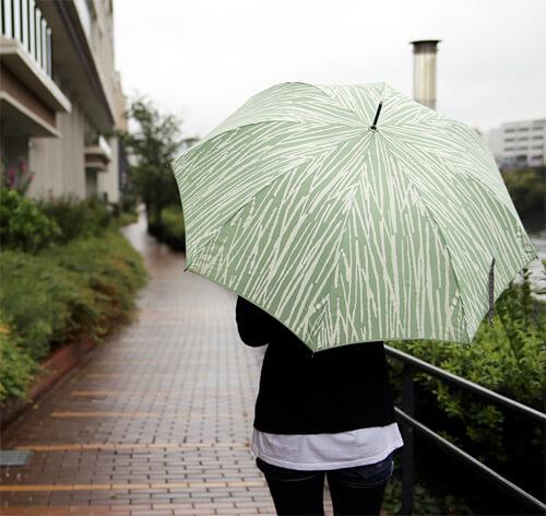 おしゃれな傘5