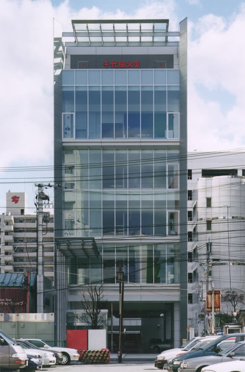 famous-architecture-iwate5