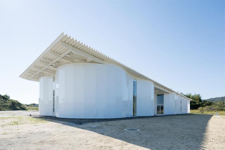 famous-architecture-mie2