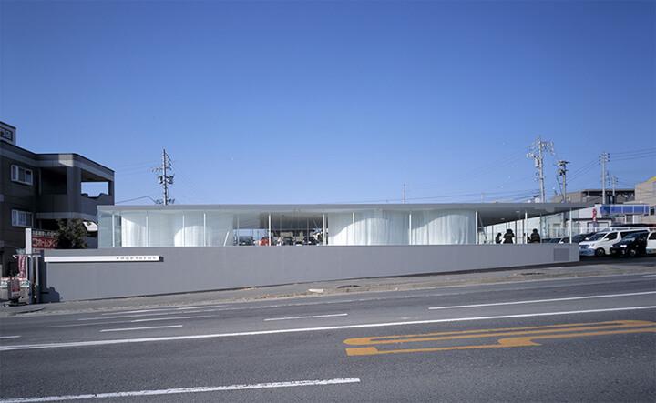 famous-architecture-mie7