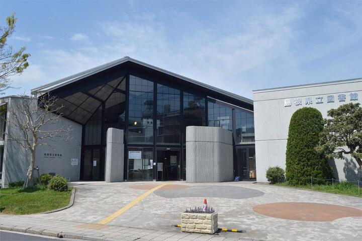famous-architecture-shimane2