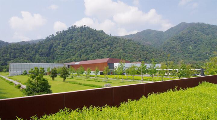 famous-architecture-shimane3