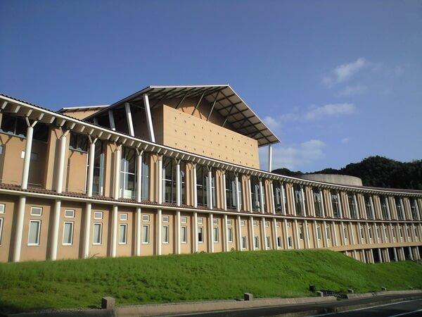 famous-architecture-shimane5