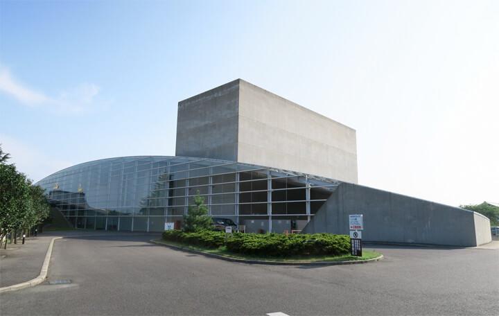 famous-architecture-shimane6