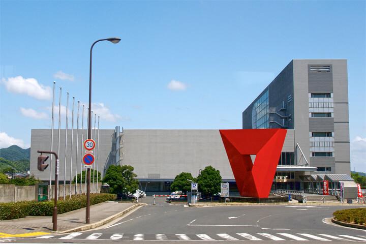 famous-architecture-shimane8