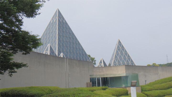 famous-architecture-shimane9