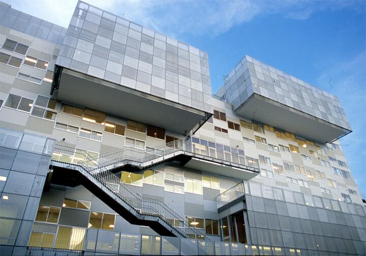 famous-architecture-shizuoka7