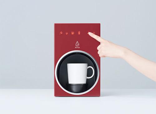 【2020年版】おしゃれなデザインのおすすめコーヒーメーカー16選