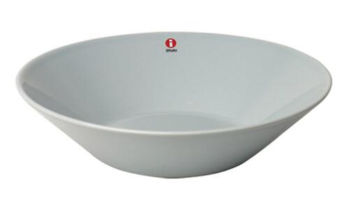 おしゃれなカレー皿3