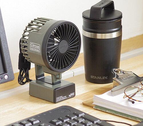 oshare-desk-fan11