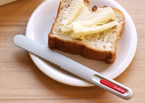 design-butter-knife10