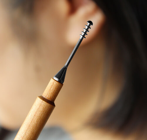 design-earpick5