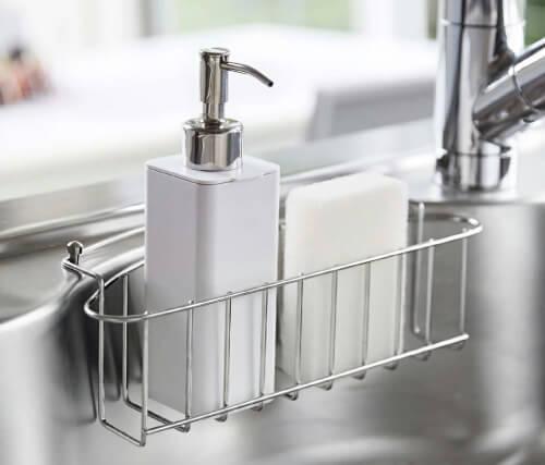 おしゃれな食器用洗剤詰め替えボトル9