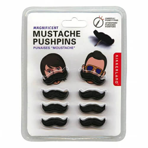 design-push-pin7