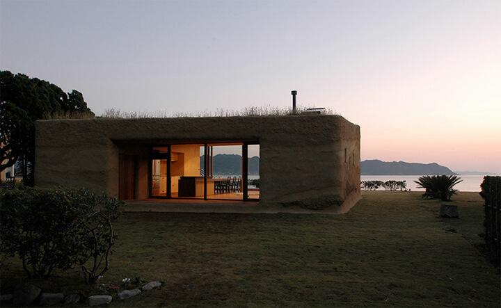 famous-architecture-chiba13