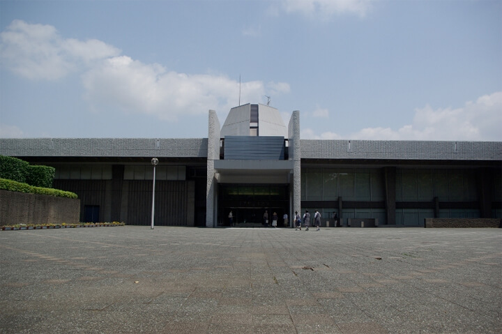 famous-architecture-chiba3