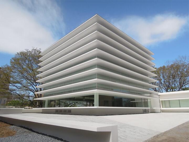 famous-architecture-chiba5