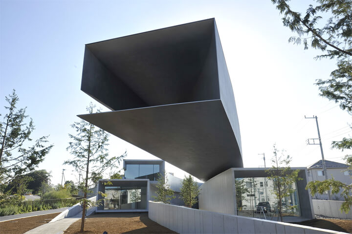 famous-architecture-chiba7