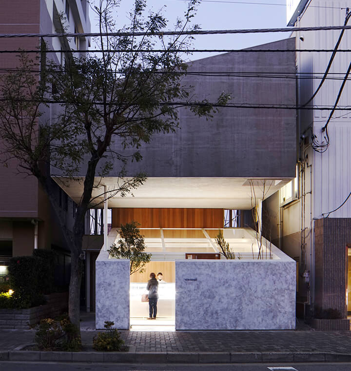 famous-architecture-chiba9