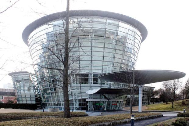 有名建築家が設計した福井の建築物9選。博物館やホール、図書館など
